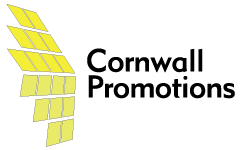 Cornwall Promotions
